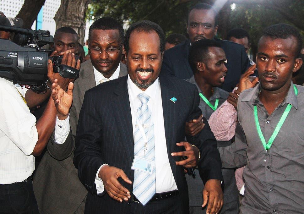 nairobi somalisk dating raya dating app anmeldelser