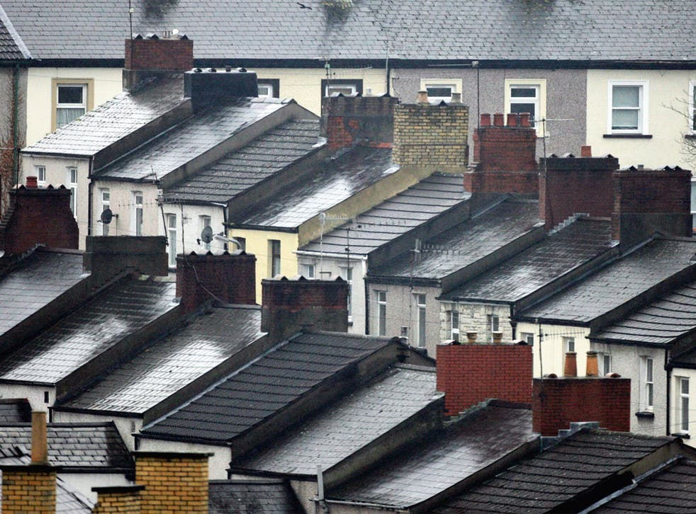 Ed Miliband has pledged Labour would build 200,000 homes a year by 2020