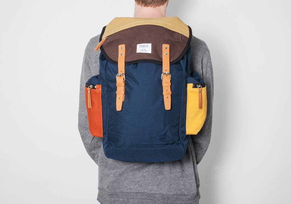 ef4dc2fa8a84 10 best men s rucksacks