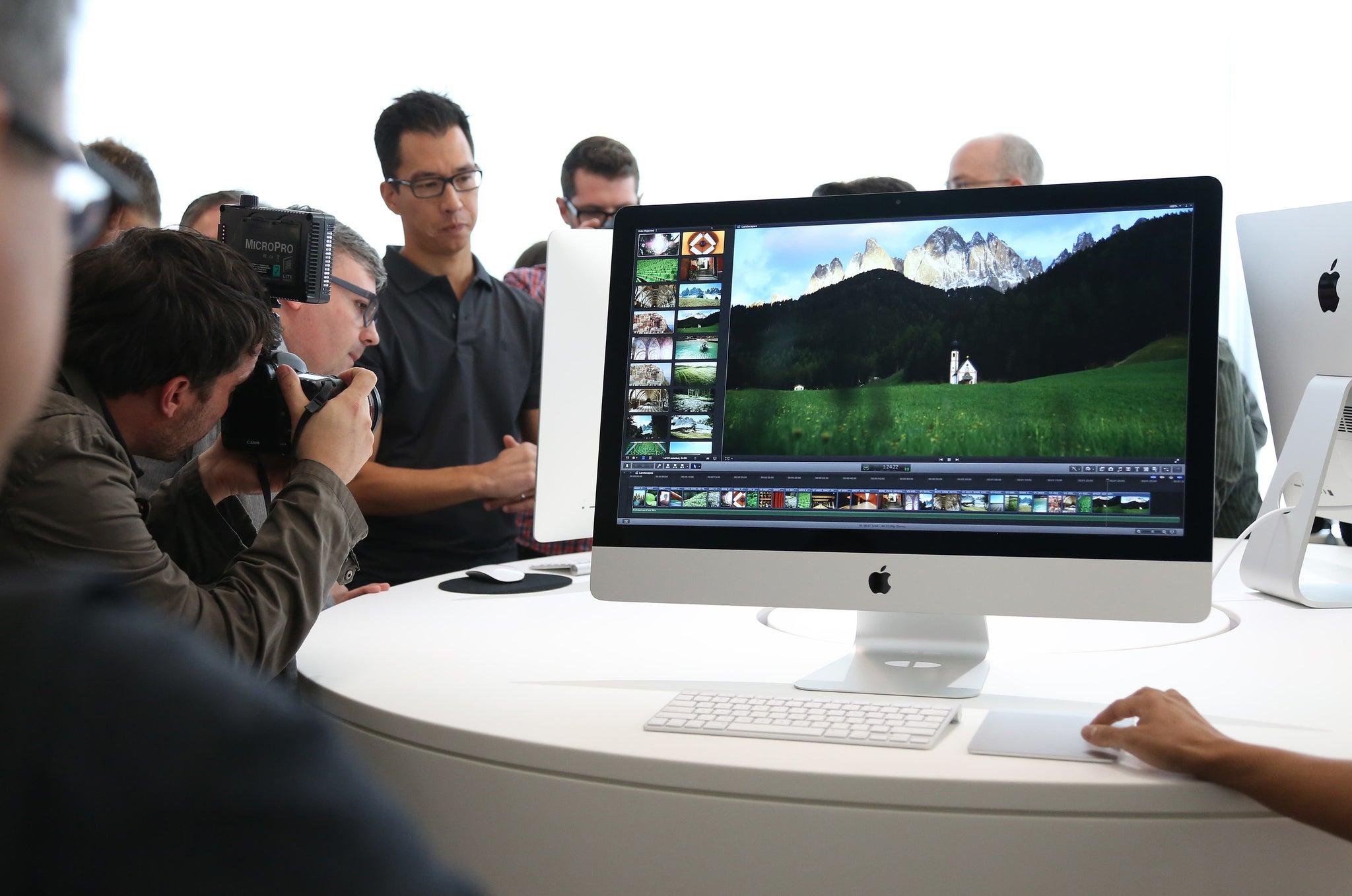 How to monitor anyone's computer: Mac OS X settings easily