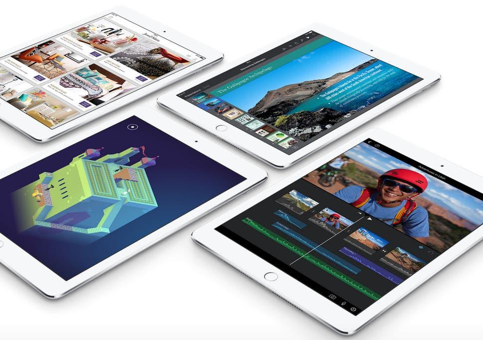 Ipad sim deals uk