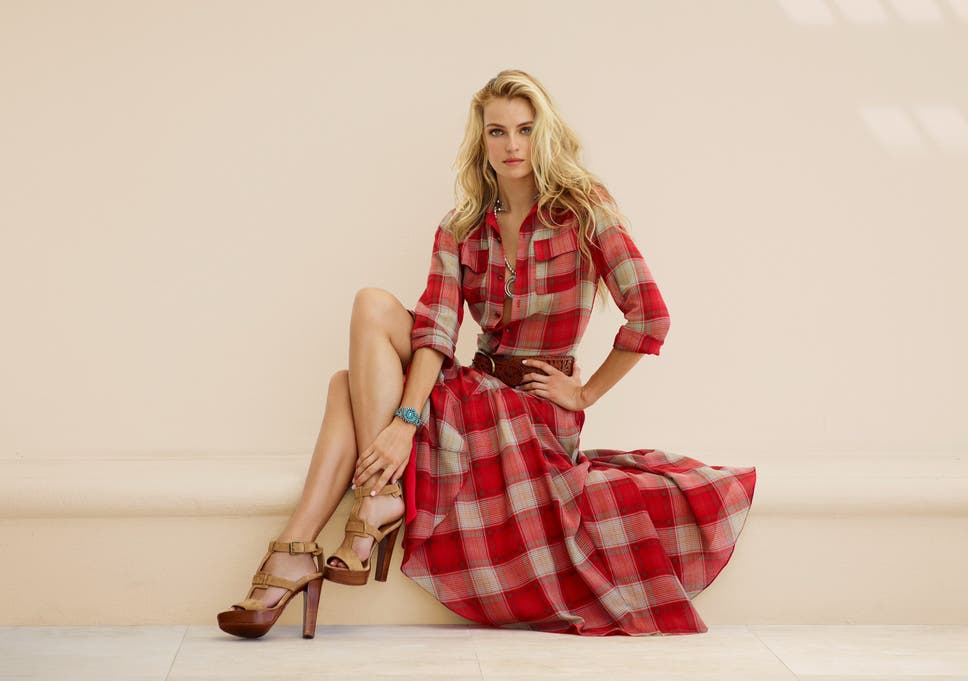 e3738a309b Best fashion offers | The Independent