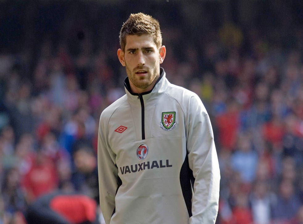 Ched Evans' contract with Sheffied United expired during his incarceration