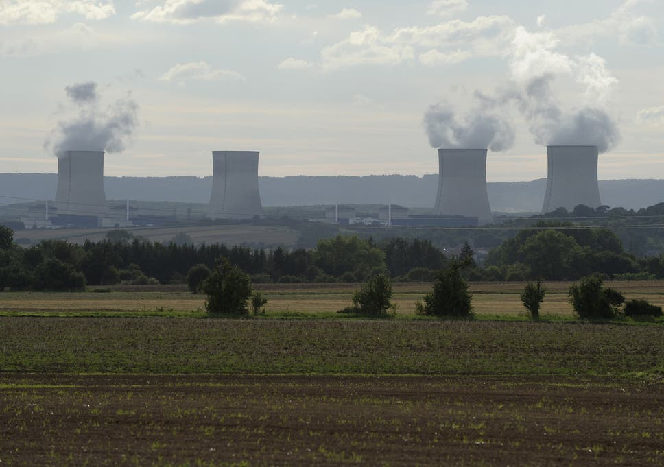 https://static.independent.co.uk/s3fs-public/thumbnails/image/2014/10/17/17/Cattenom-nuclear-power.jpg?w968h681