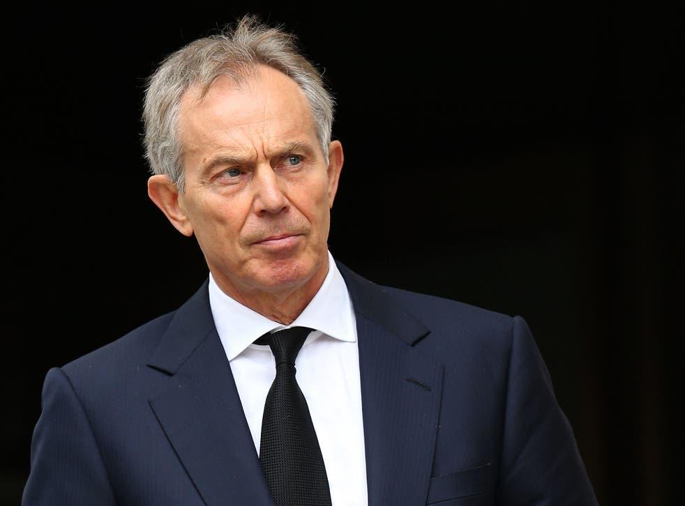 Dalyell acquits Blair on devolution