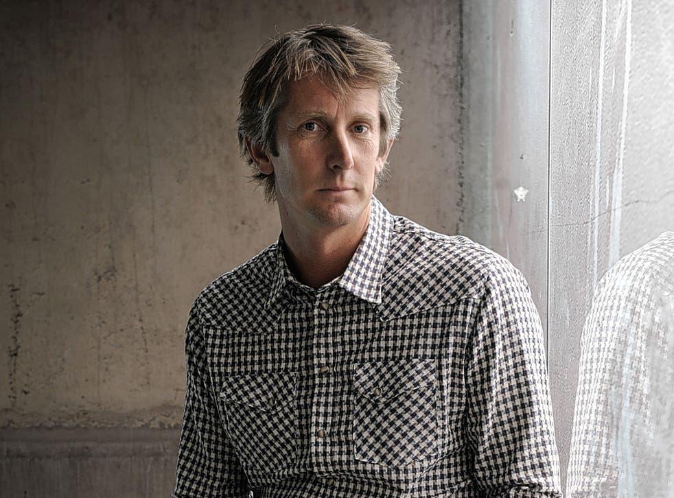 Edwin van der Sar famously spoke up during Keane's dressing room tirade