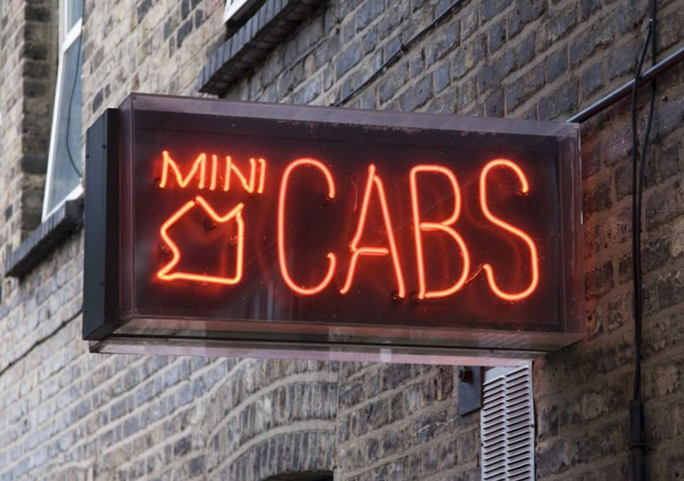 Thousands of taxi and private hire drivers allowed to work