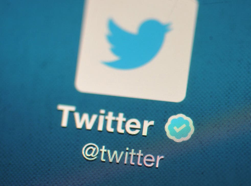 The increase in libel cases brought over comments made on Twitter and other 'new media' platforms is being attributed to a lack of understanding among social media users that they are legally responsible for what they write