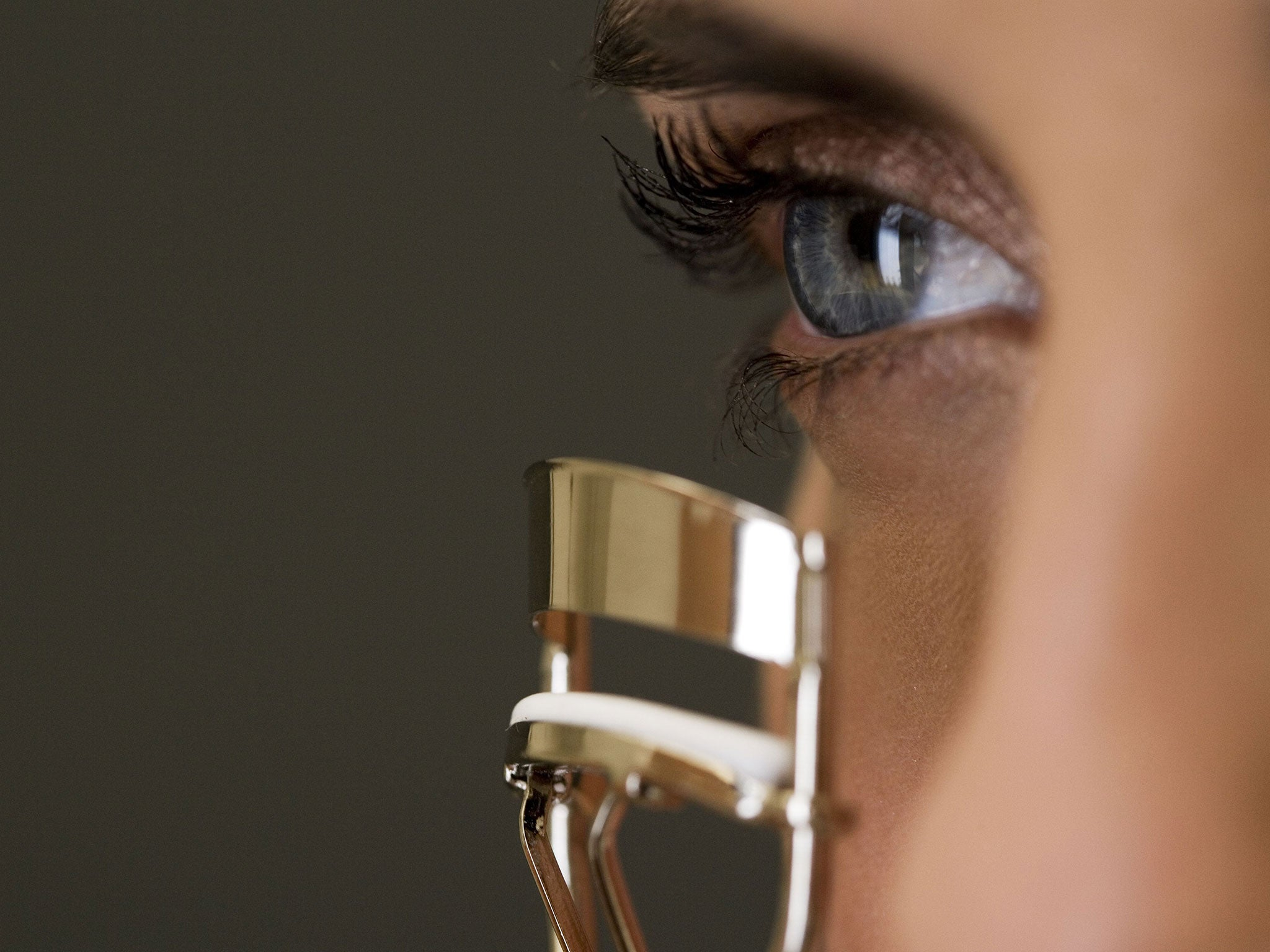 Top 10 Eyelash Curlers The Independent