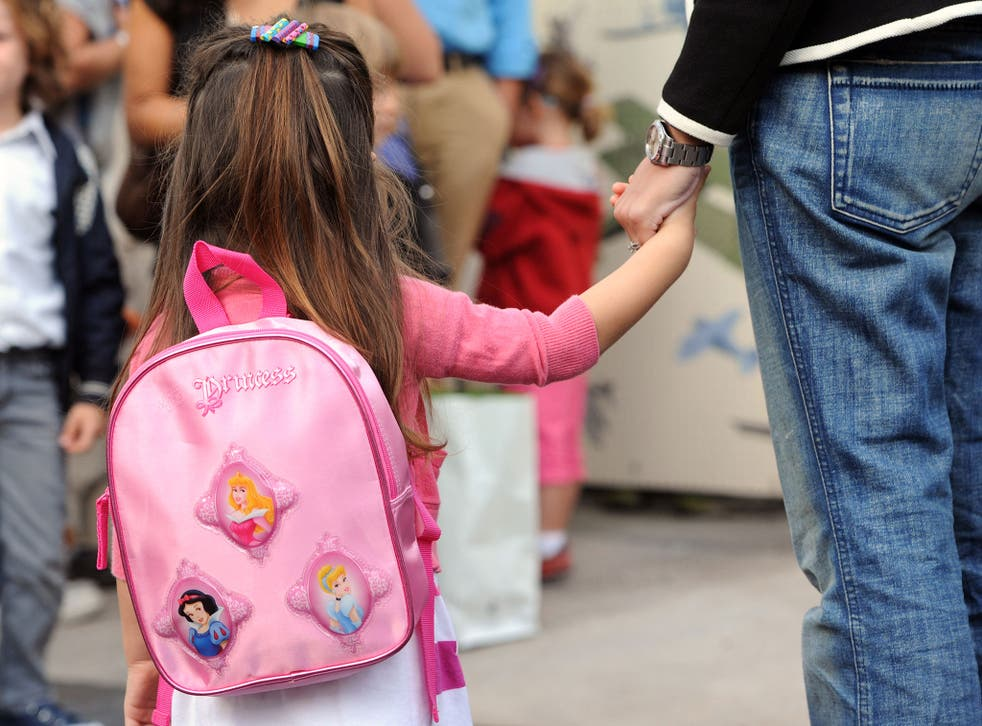 2020 could mark the end of the first decade in recent history in which child poverty has increased