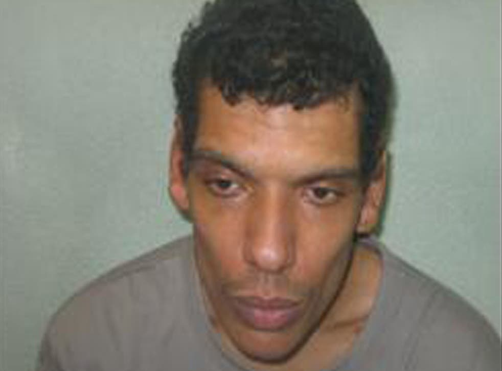 Phillip Spence has been found guilty today of attempted murder after a shocking attack on tourists in a hotel room