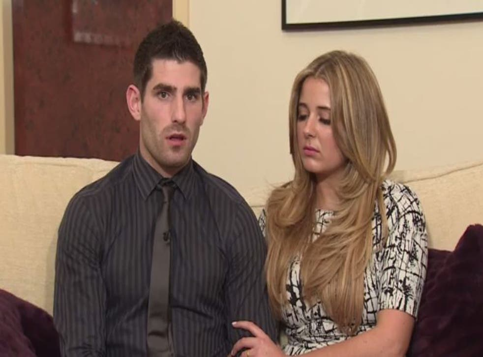 Convicted rapist Ched Evans said he is going to fight to clear his name, in a YouTube video appeal released today