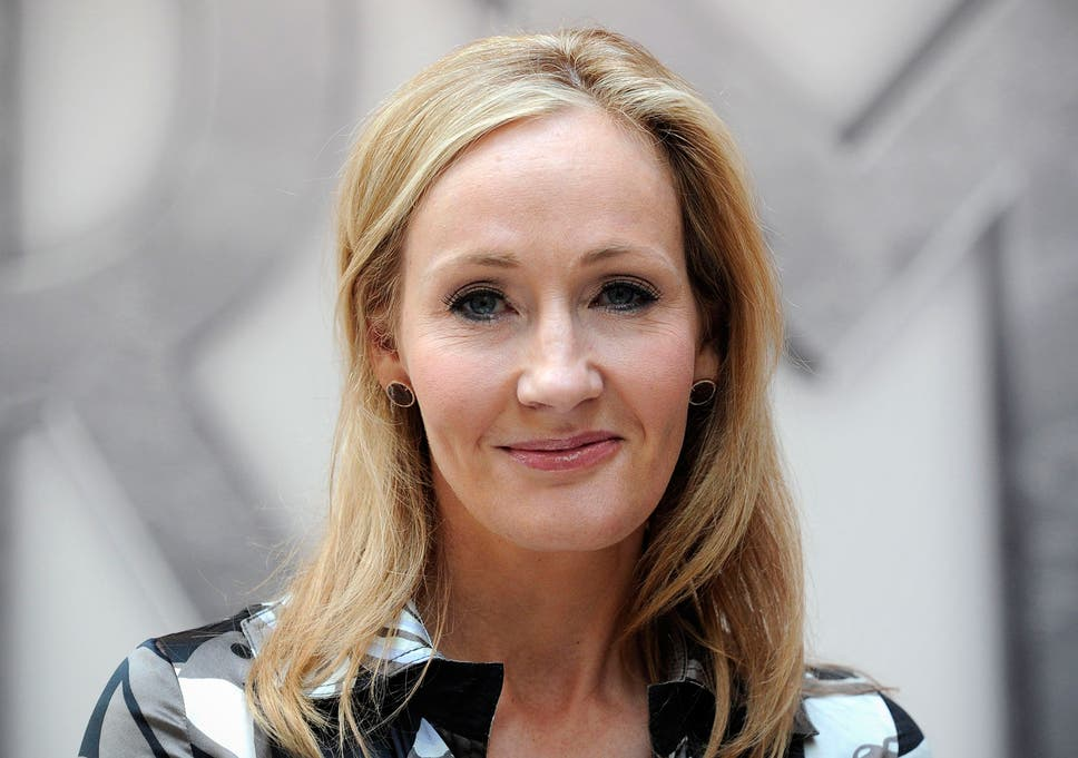 Jk Rowling To Publish New Harry Potter Material On Pottermore Site  Jk Rowling Published Six Essays On Pottermorecom For Halloween What Is A Thesis Statement For An Essay also Sample Essay Topics For High School  High School Admission Essay Samples