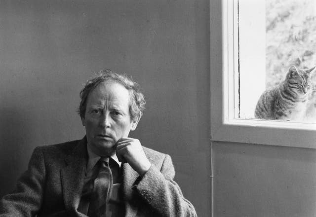 McGahern conjures the warmth and decency of working people without sentimentality