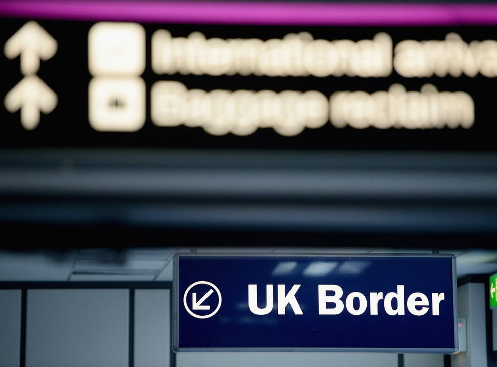 Delays in releasing reports by the independent Chief Inspector of Immigration were attacked as 'unacceptable'