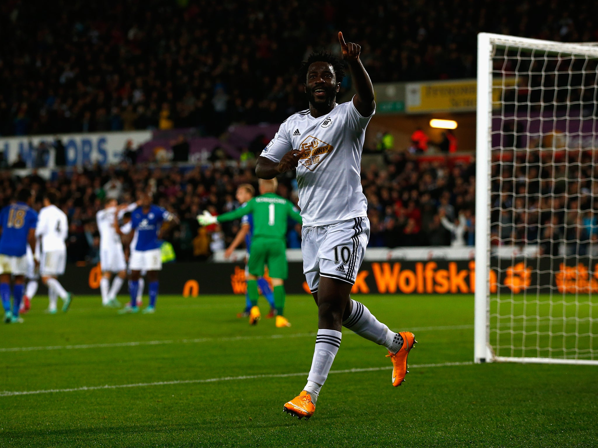 Everton vs swansea betting preview sell 1000 bitcoins