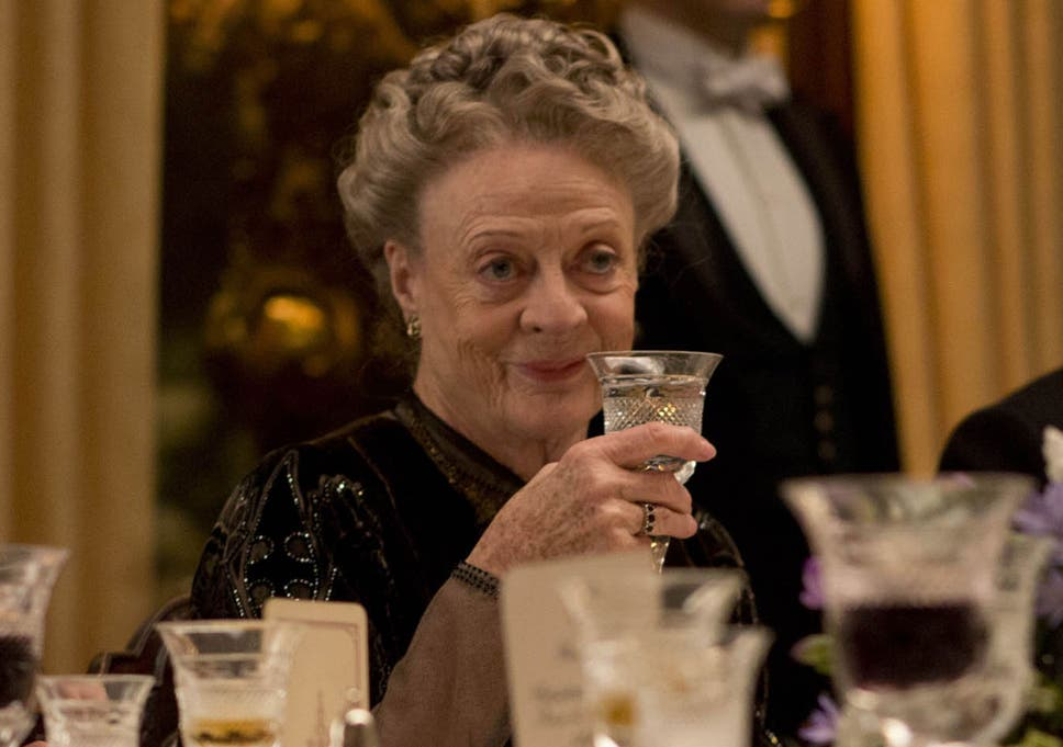 the actor said it was likely branson would make a return in future series - Downton Abbey Christmas Special
