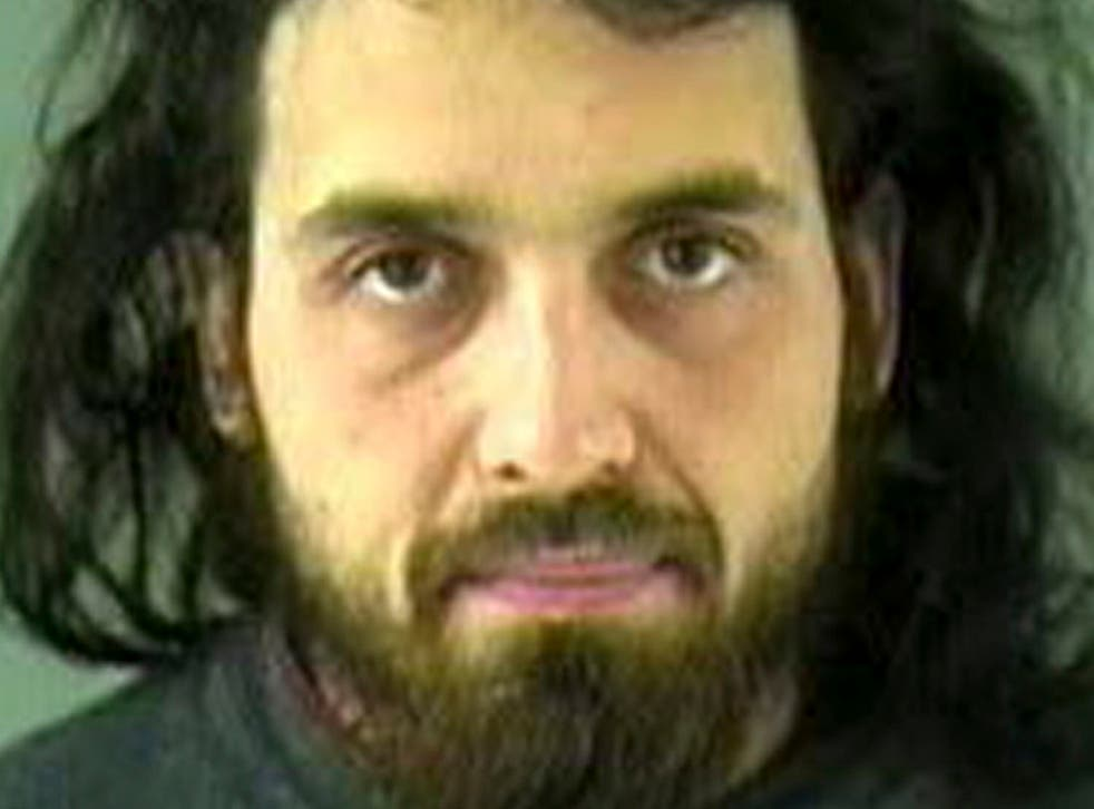Michael Zehaf-Bibeau's attack on Ottawa was 'ideologically and politically driven', police have said