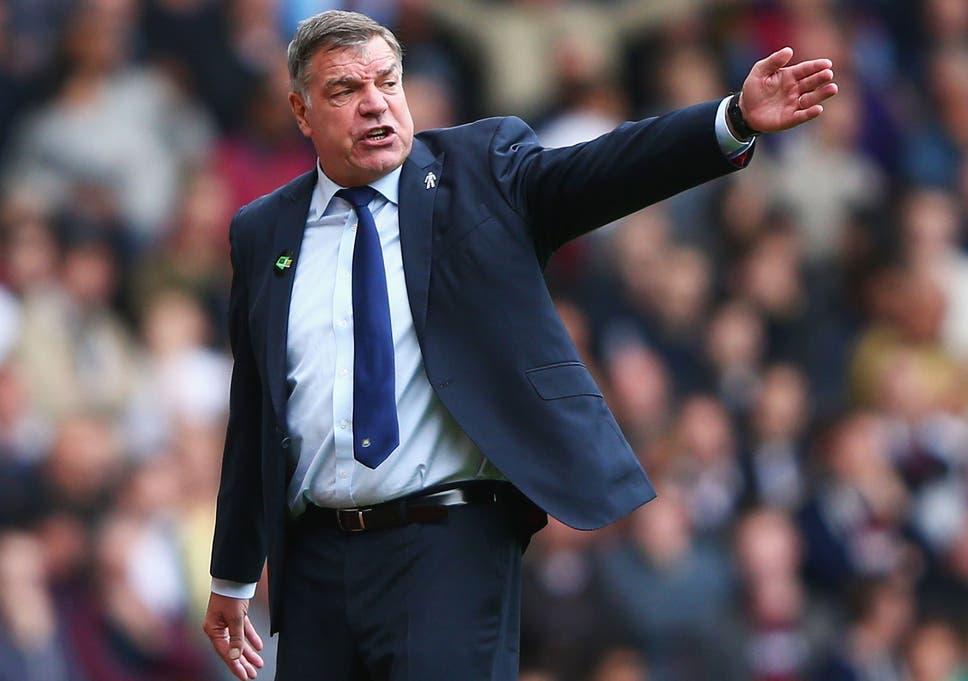 0a62d5016a0f Premier League  Everton vs West Ham United match preview