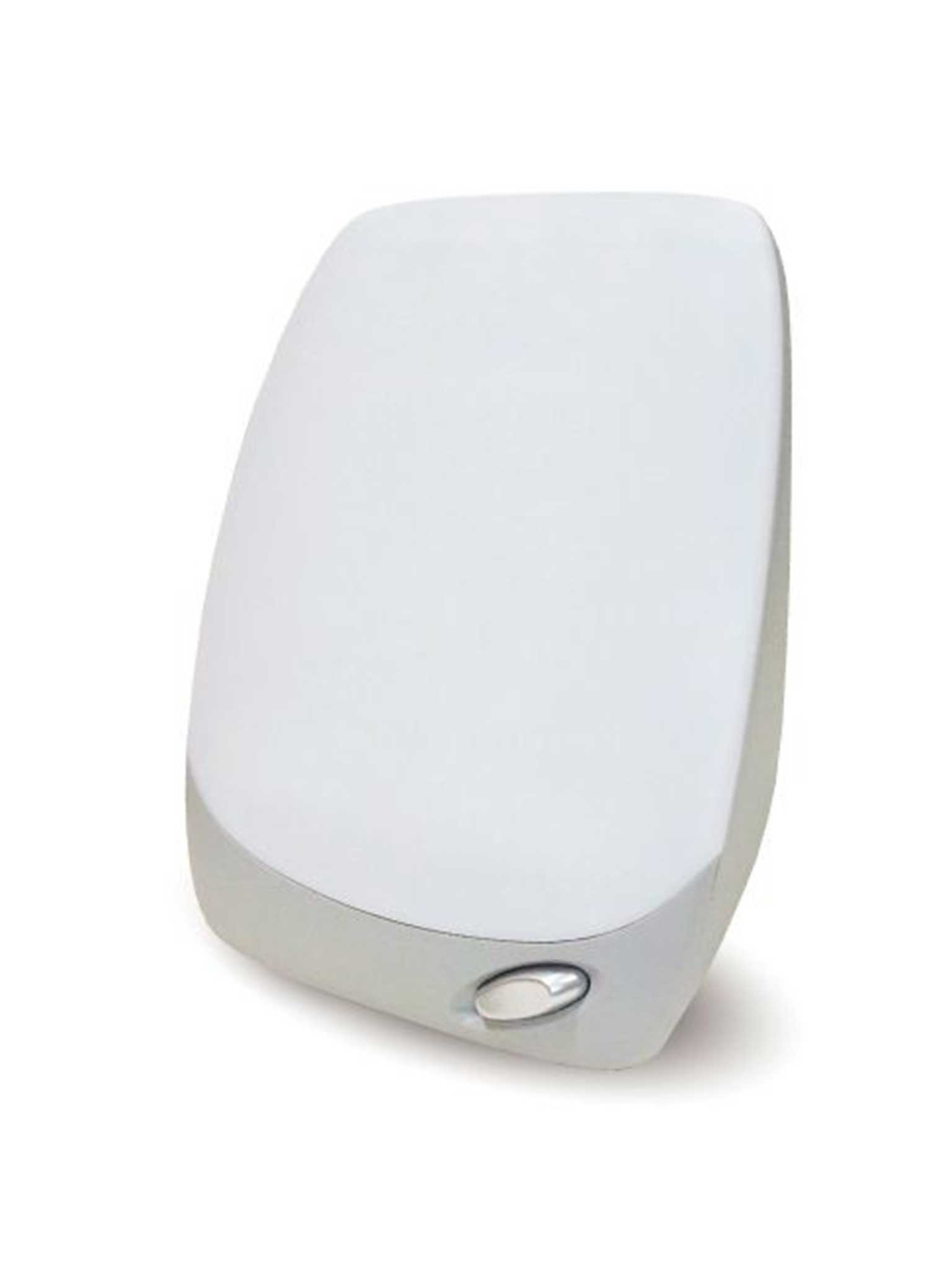 10 Best Sad Lamps The Independent 2 Way Speaker Switch Maplin