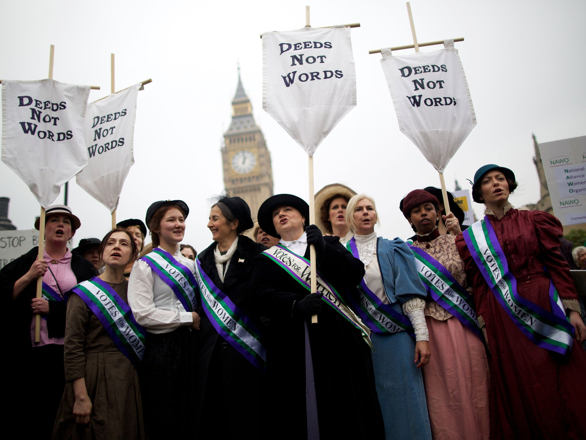 gender inequality in the uk Employers are failing to take the necessary steps to tackle gender inequality  within and beyond the workplace, mps said today (8 march),.