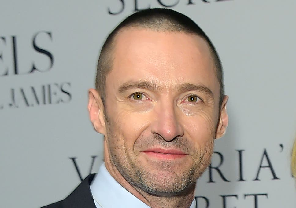 Hugh Jackman skin cancer: Actor treated for basal cell