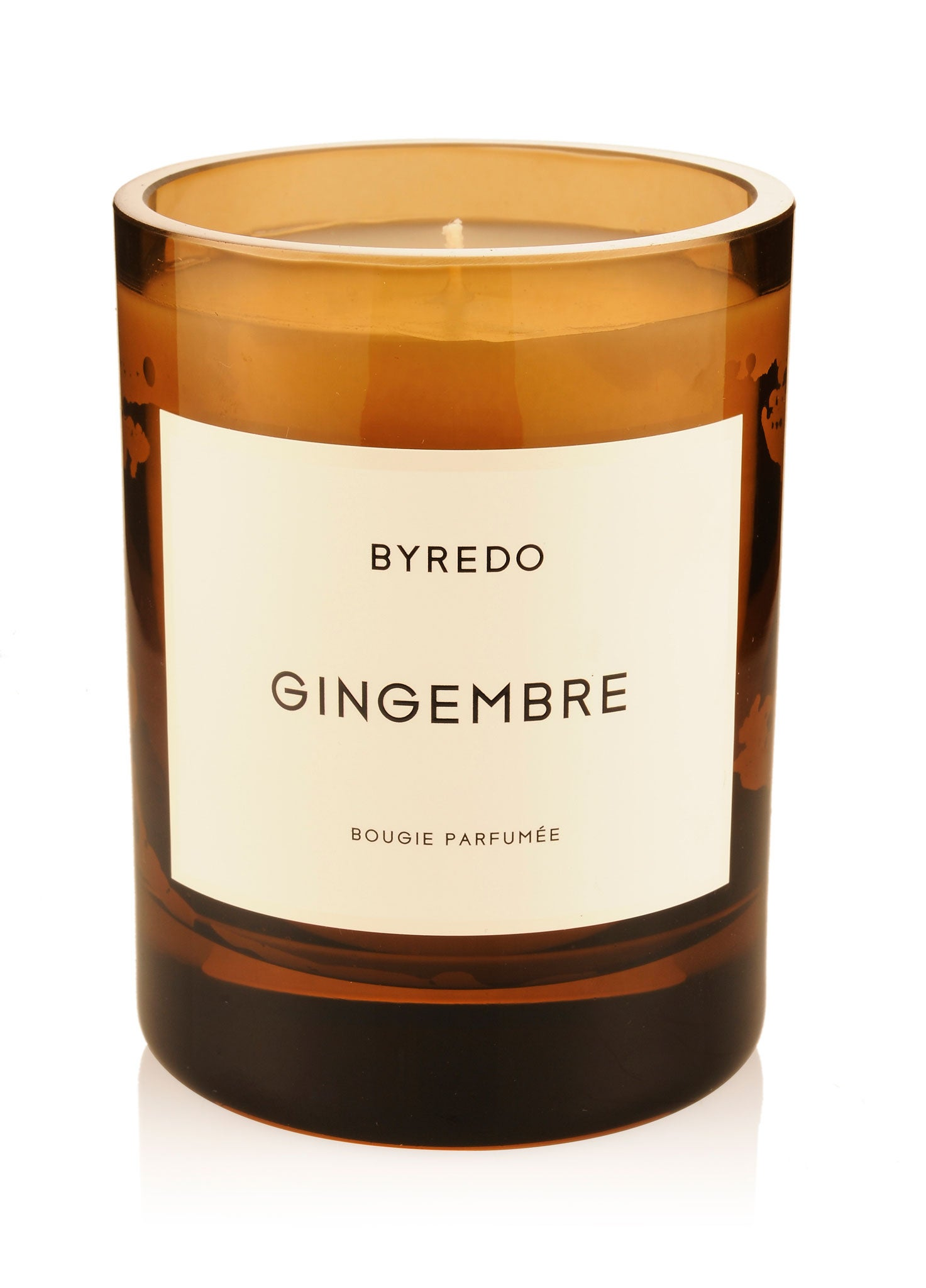 The best scented candles: These fancy aromas will make a