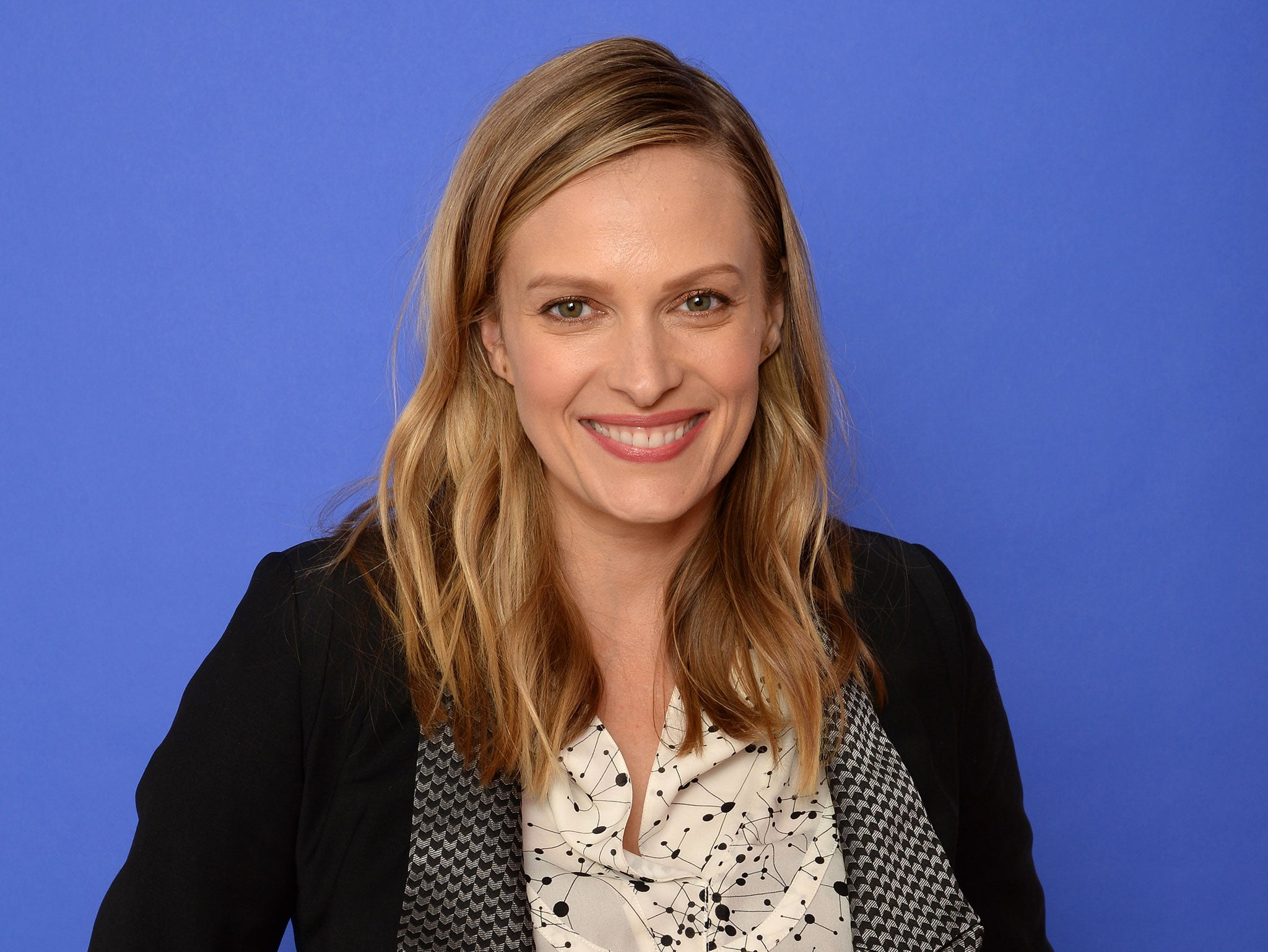 Vinessa Shaw Vinessa Shaw new images