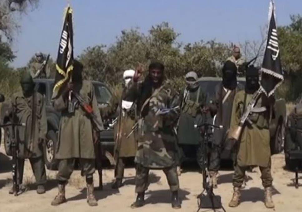 download nigerian army videos