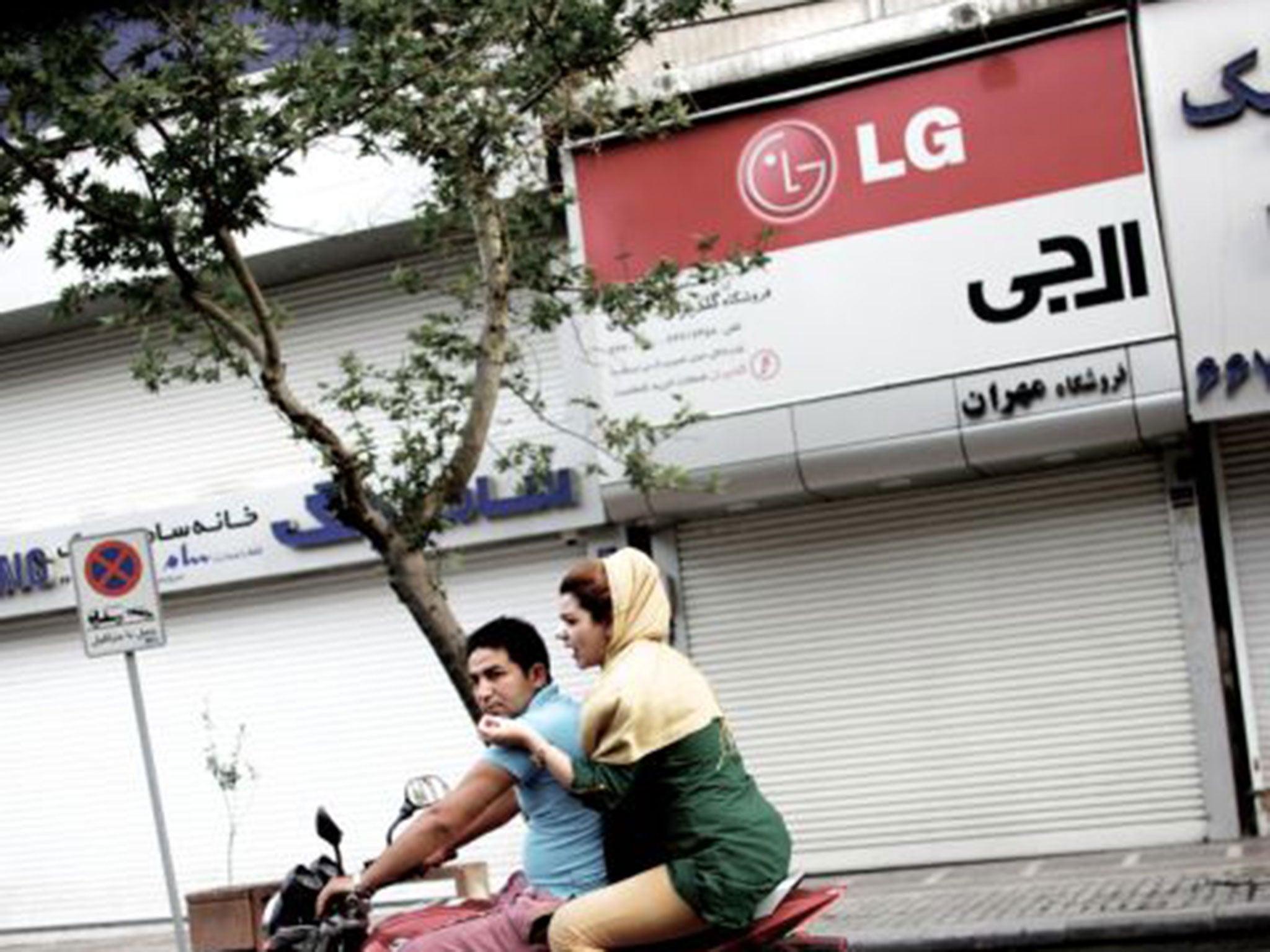 Iran Free Sex - Pornstar Xxx Movies