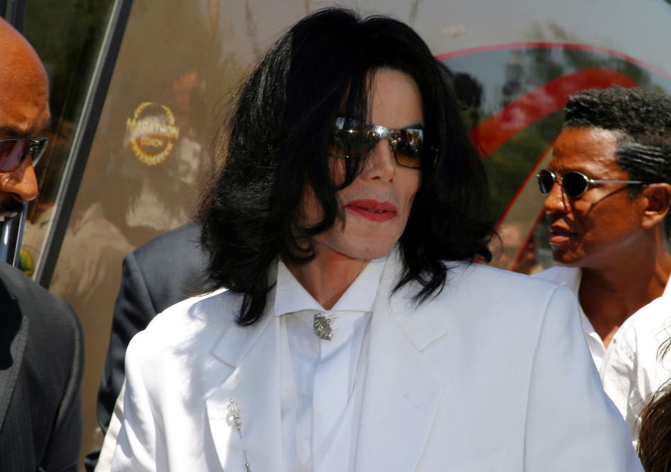 Image result for Michael Jackson Predicted His Death In Letters To Close Friend