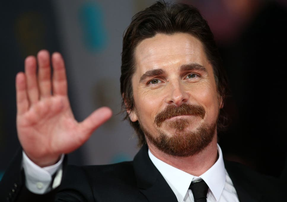 Christian Bale leaves Steve Jobs biopic over 'conflicting