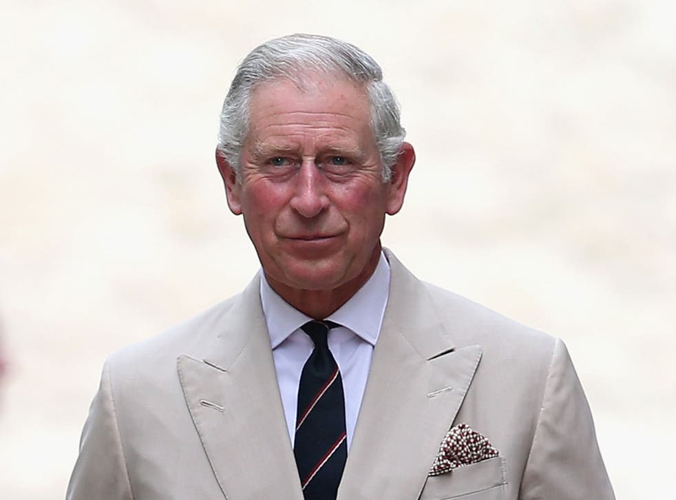 Prince Charles has said that religious leaders ensure followers respect other faiths