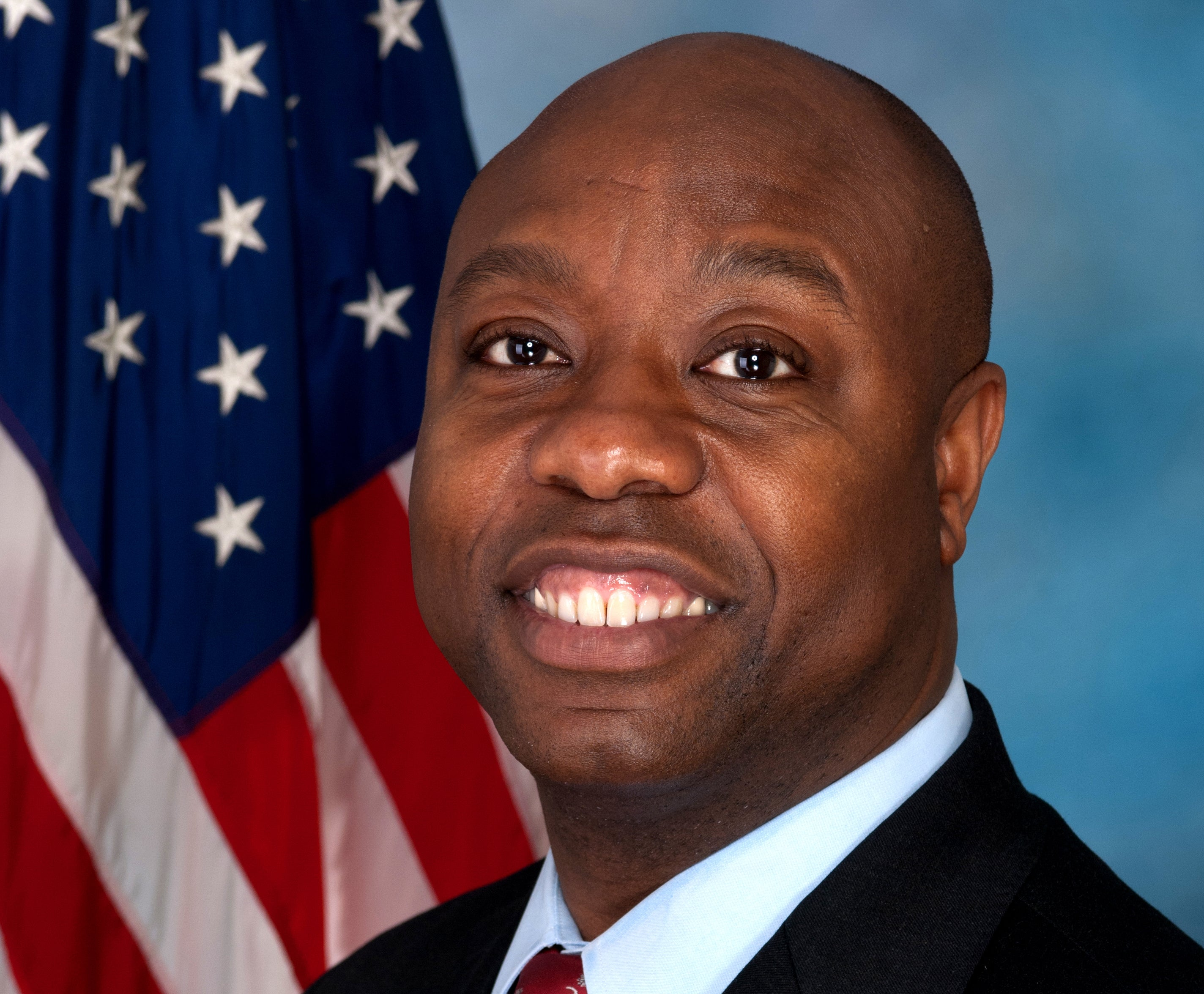 first black senator - HD 2848×2351