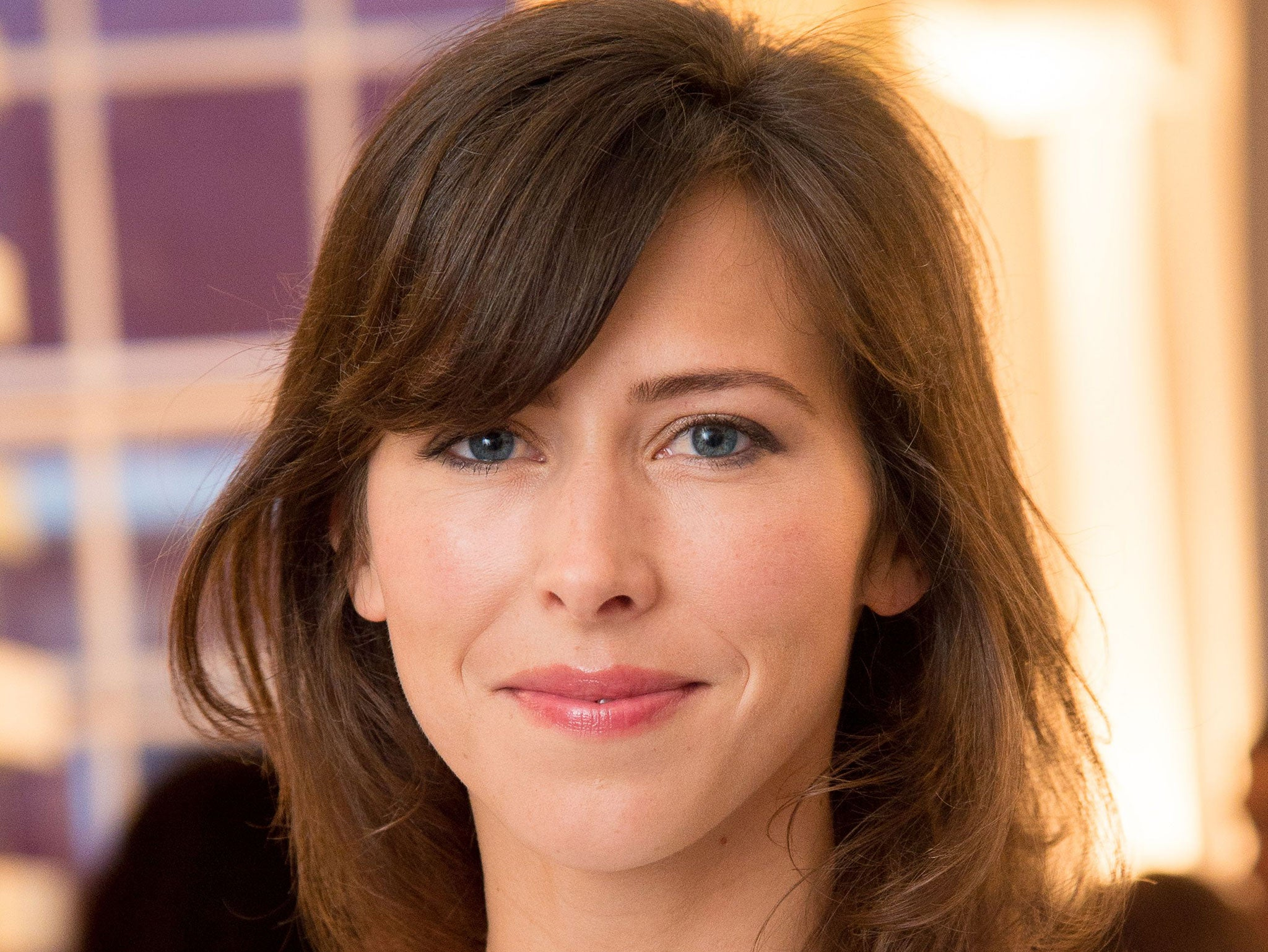 sophie hunter ring