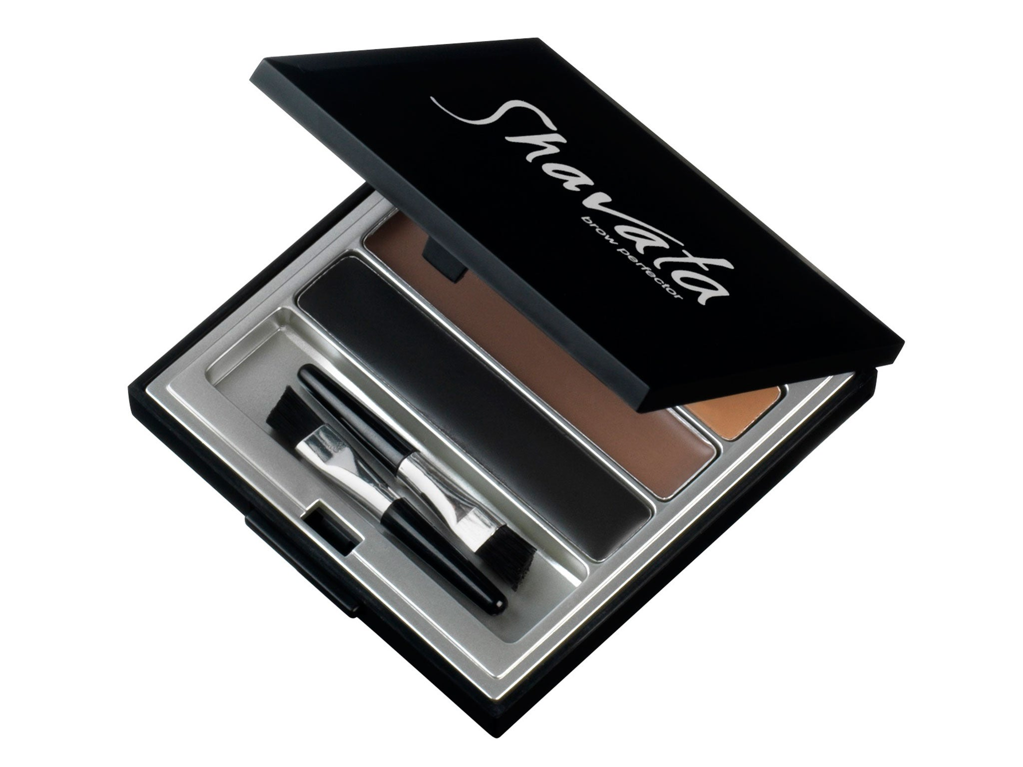 13 Best Beauty Products For Brows The Independent