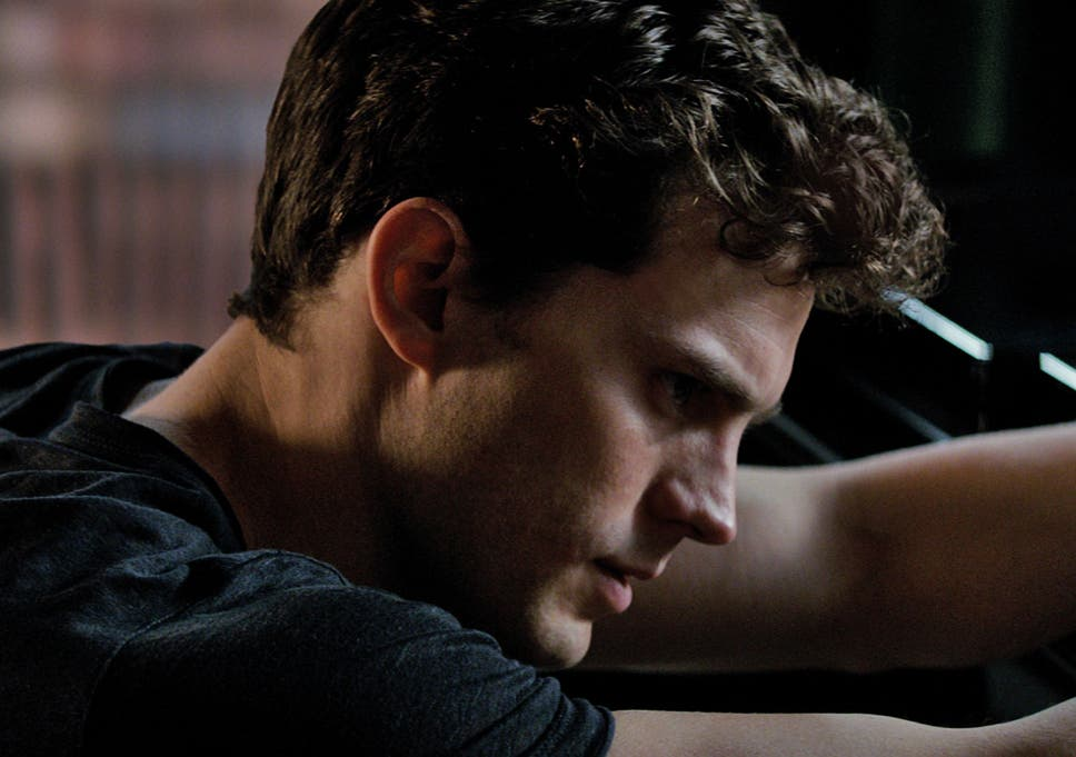 Fifty Shades Of Grey Movie Sequels Confirmed Fifty Shades Darker