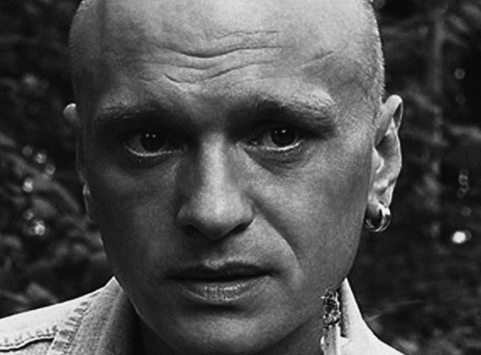 Alexei Devotchenko was a renowned actor and outspoken Putin critic