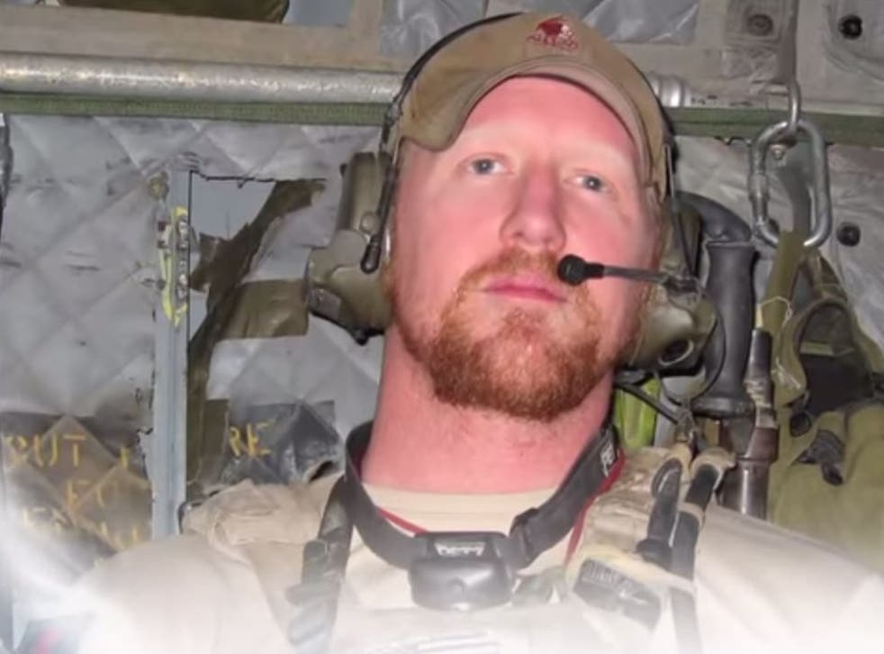 Former US Navy Seal Rob O'Neill has been revealed as the man from Team Six who shot Osama Bin Laden in the 2011 Pakistan raid