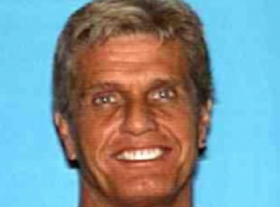 The body of Gavin Smith, the 20th Century Fox distribution executive who mysteriously disappeared in 2012, was found by hikers in November 2014
