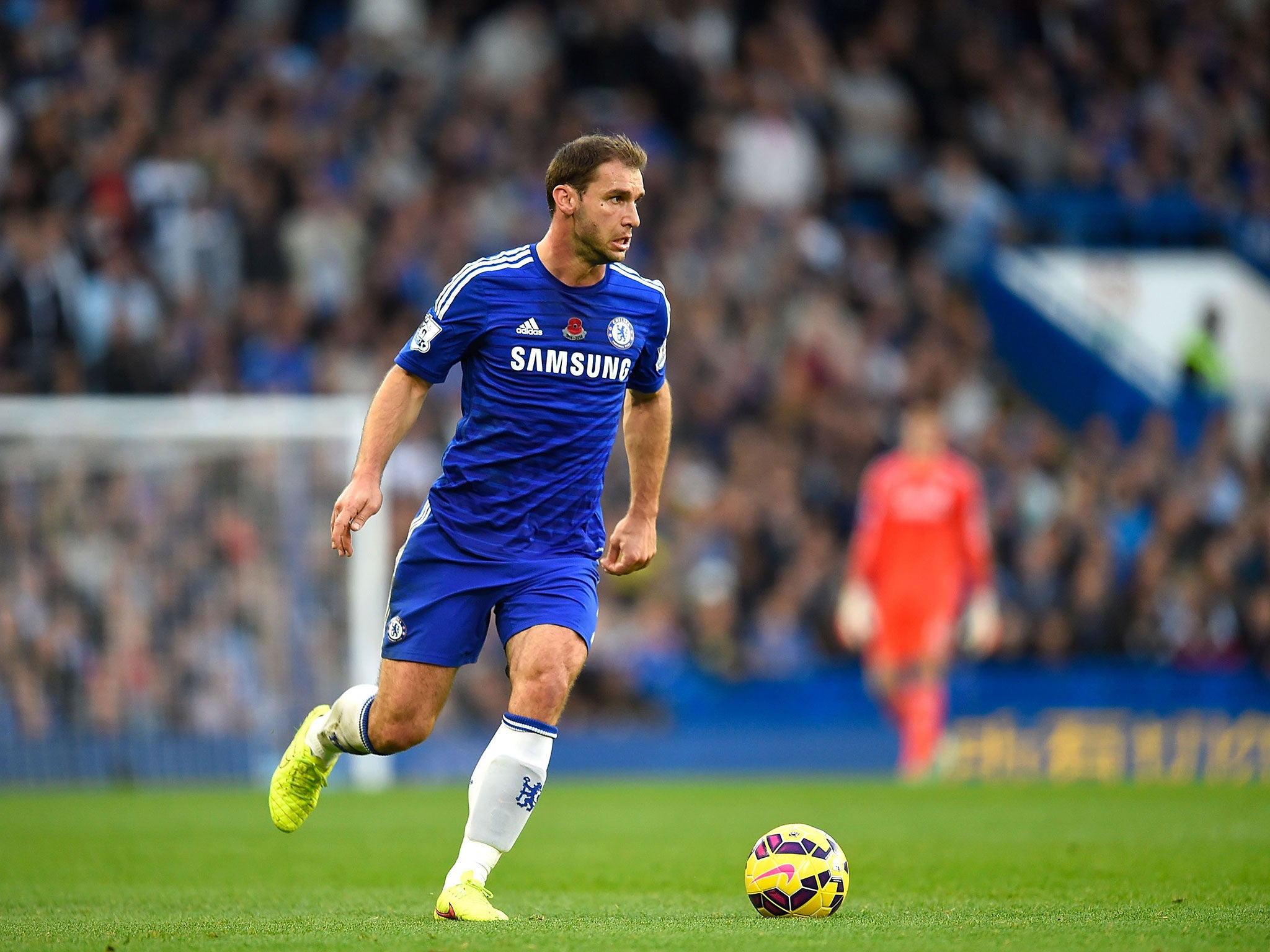 Liverpool vs Chelsea It s one of the massive crucial games for