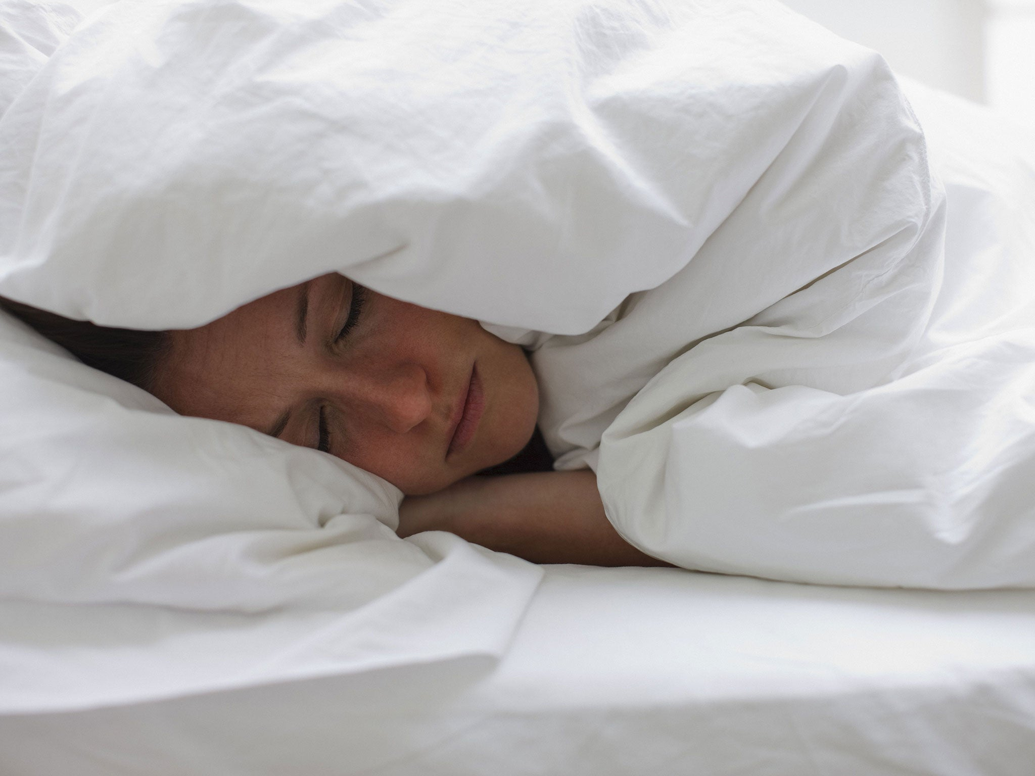 Norovirus: What are the symptoms of the winter vomiting bug