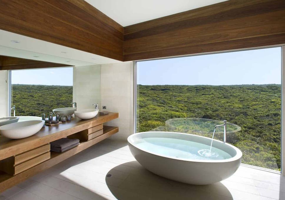 Fabulous The Best Bars Spas Baths And Bedrooms In The World Mr Download Free Architecture Designs Oxytwazosbritishbridgeorg