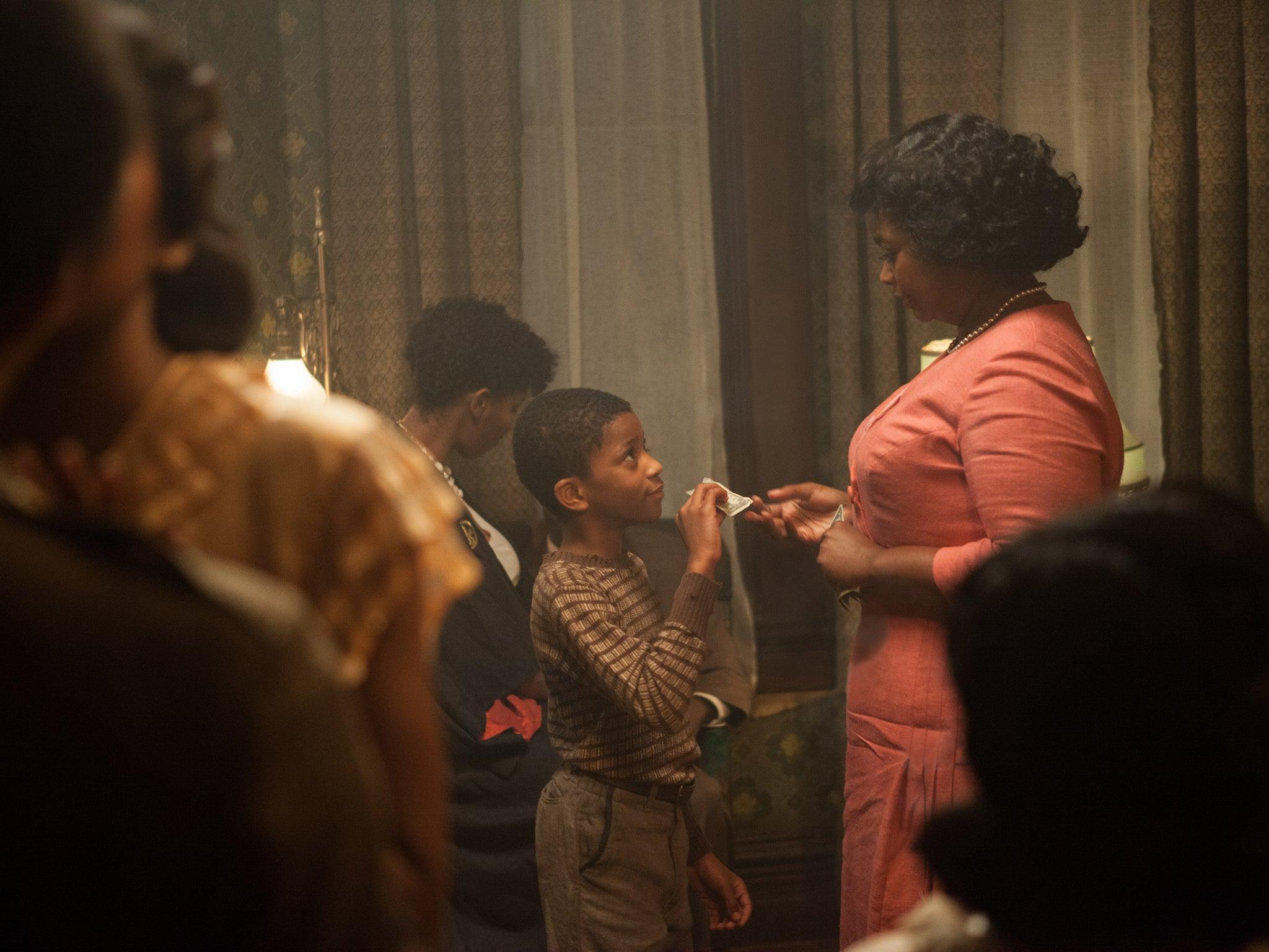 Octavia_Spencer_in_Get_On_Up_movie.jpg