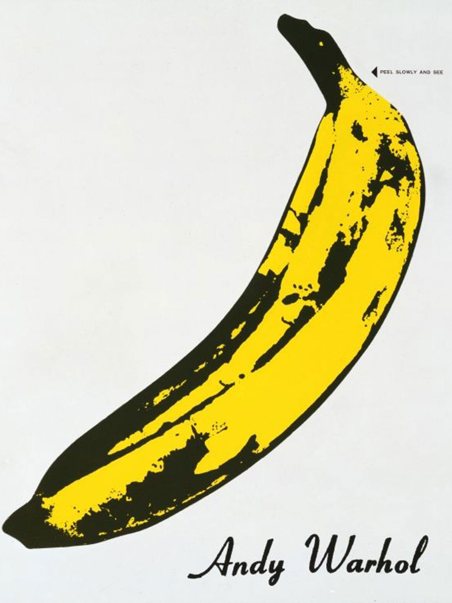 Andy Warhol and Damien Hirst dealers investigated as buyers left