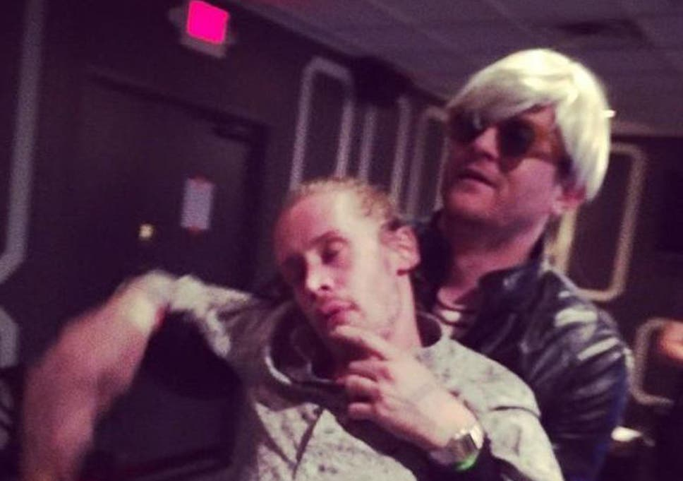 Macaulay Culkin Death Hoax Actor Responds To Reports By
