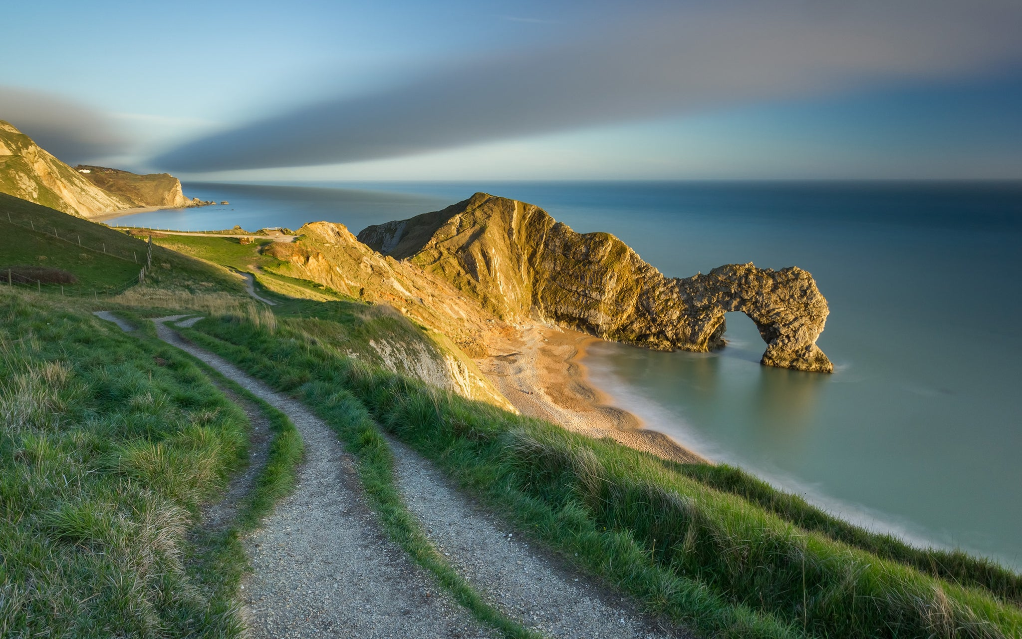 Landscape Photographer of the Year 2014: From the Jurassic Coast to Angelsey