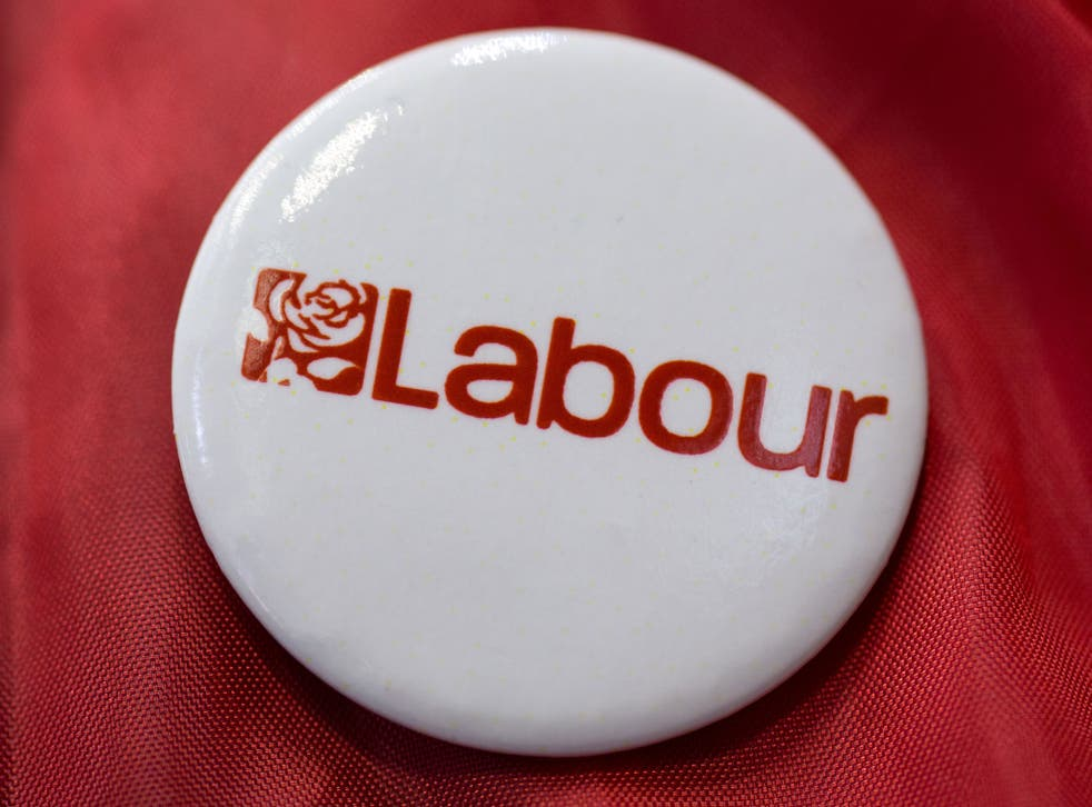 Labour has hired a self-employed betting expert to be its general election data guru