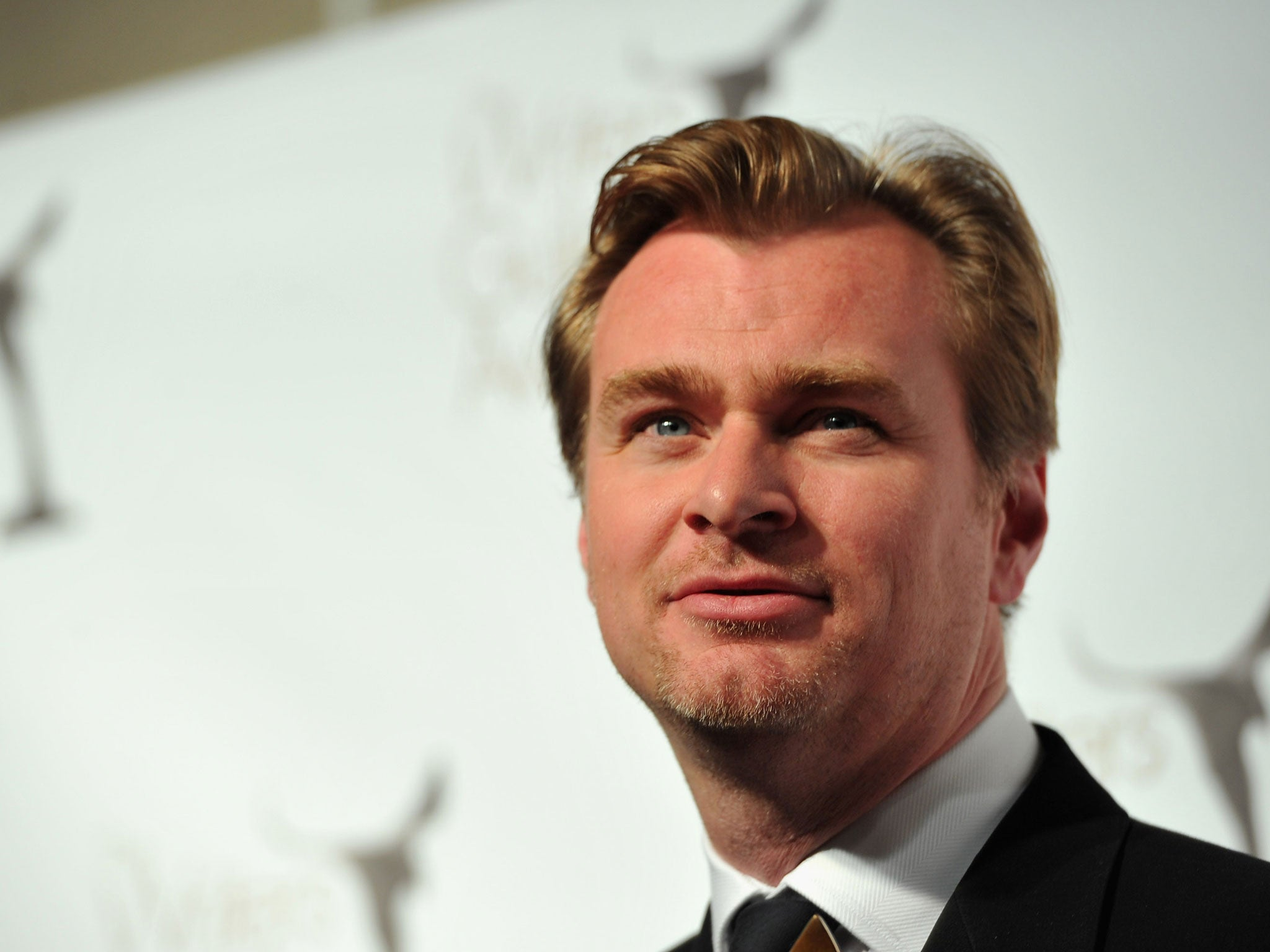 christopher nolan wiki