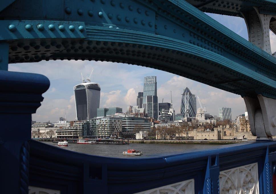Berühmt Kücheentwerfer Jobs London Bilder - Küchenschrank Ideen ...